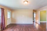 5328 Connell St - Photo 13