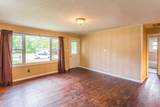 5328 Connell St - Photo 14