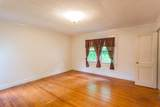 5328 Connell St - Photo 18