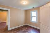 5328 Connell St - Photo 20