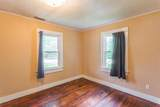 5328 Connell St - Photo 21