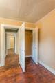 5328 Connell St - Photo 23