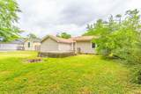 5328 Connell St - Photo 32