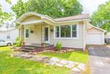 5328 Connell St - Photo 36