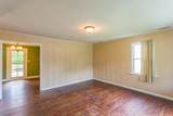 5328 Connell St - Photo 4