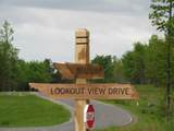 0 Lot #165 Lookout View Drive - Photo 1