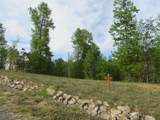0 Lot #165 Lookout View Drive - Photo 11