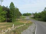 0 Lot #165 Lookout View Drive - Photo 12