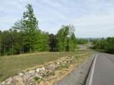 0 Lot #165 Lookout View Drive - Photo 2