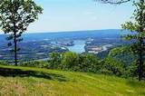 0 Lot #165 Lookout View Drive - Photo 26