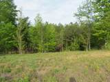 0 Lot #165 Lookout View Drive - Photo 3