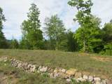 0 Lot #165 Lookout View Drive - Photo 4