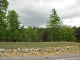 0 Lot #165 Lookout View Drive - Photo 5