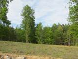 0 Lot #165 Lookout View Drive - Photo 6