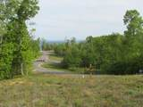 0 Lot #165 Lookout View Drive - Photo 7