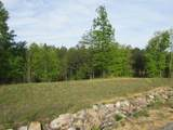 0 Lot #165 Lookout View Drive - Photo 8
