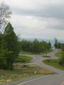 0 Lot #165 Lookout View Drive - Photo 9