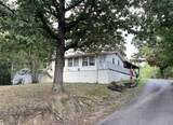 909 Wilbanks Rd - Photo 1
