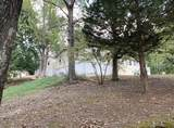909 Wilbanks Rd - Photo 3