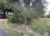 909 Wilbanks Rd - Photo 4