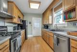 1004 Forest Ave - Photo 15