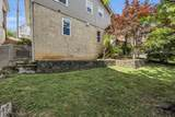 1004 Forest Ave - Photo 24