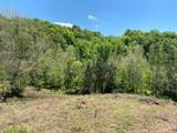 2125 Fisher Hollow Rd - Photo 10