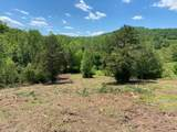 2125 Fisher Hollow Rd - Photo 11