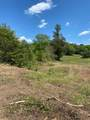 2125 Fisher Hollow Rd - Photo 12