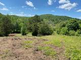 2125 Fisher Hollow Rd - Photo 7