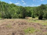 2125 Fisher Hollow Rd - Photo 8