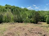2125 Fisher Hollow Rd - Photo 9