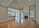 8944 Silver Maple Dr - Photo 10