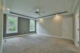 8944 Silver Maple Dr - Photo 18