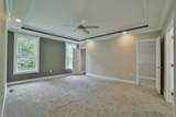 8944 Silver Maple Dr - Photo 19