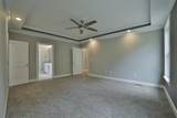 8944 Silver Maple Dr - Photo 21