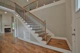 8944 Silver Maple Dr - Photo 22