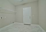 8944 Silver Maple Dr - Photo 23