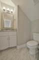 8944 Silver Maple Dr - Photo 24
