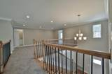 8944 Silver Maple Dr - Photo 25