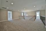 8944 Silver Maple Dr - Photo 26