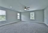 8944 Silver Maple Dr - Photo 27