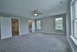 8944 Silver Maple Dr - Photo 28
