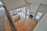 8944 Silver Maple Dr - Photo 33