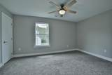 8944 Silver Maple Dr - Photo 34