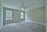 8944 Silver Maple Dr - Photo 35