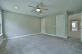 8944 Silver Maple Dr - Photo 36