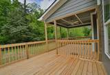 8944 Silver Maple Dr - Photo 38