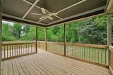 8944 Silver Maple Dr - Photo 40