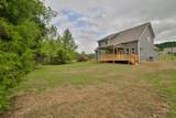 8944 Silver Maple Dr - Photo 41